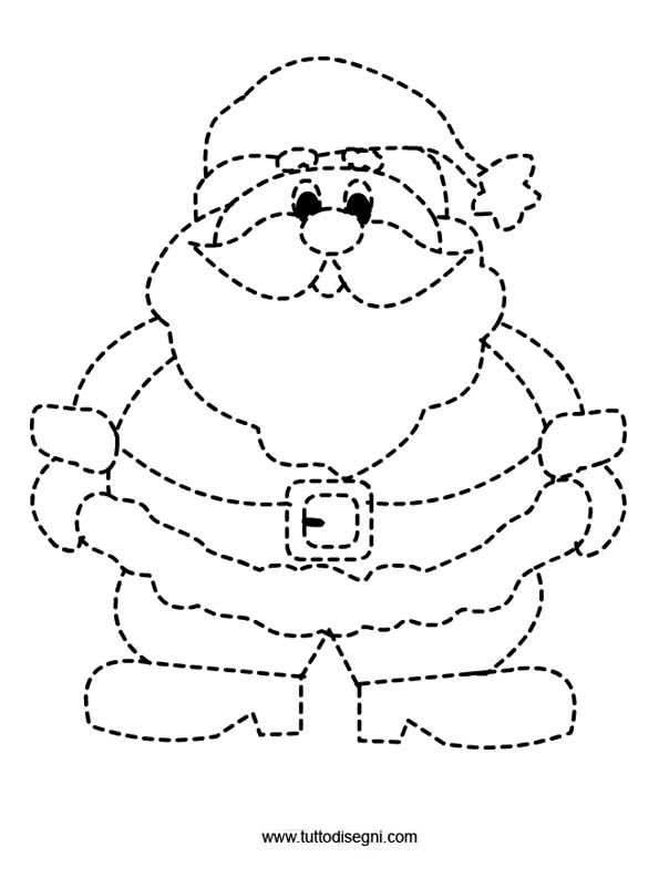 577 best images about Preschool Christmas on Pinterest
