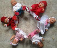 25+ best ideas about Zapf creation on Pinterest | Baby ...