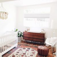 37 best images about Rustic Baby Bedding & Rustic Nursery ...