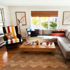 Contemporary Leather Sofas Sydney Sunbrella Fabric Sleeper Sofa 1000+ Ideas About L Shape Set On Pinterest | Shaped ...