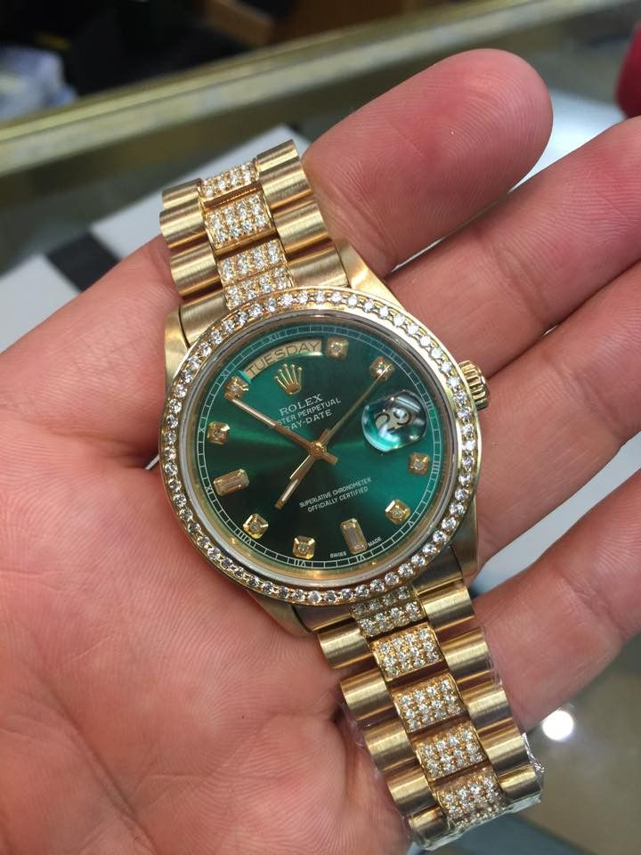 72 Best Images About MRRbnsn Wrist Candy On Pinterest