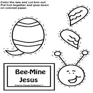 17 Best images about Bible Craft for Sunday School on