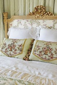 French bedding | FRENCH STYLE DECOR | Pinterest ...
