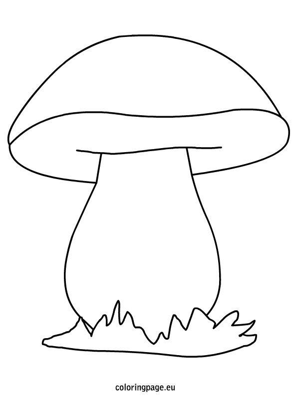 25+ best ideas about Mushroom crafts on Pinterest