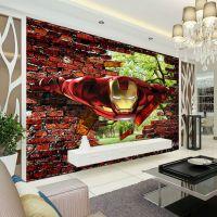 1000+ ideas about Custom Wall Murals on Pinterest