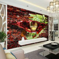 1000+ ideas about Custom Wall Murals on Pinterest | Flower ...