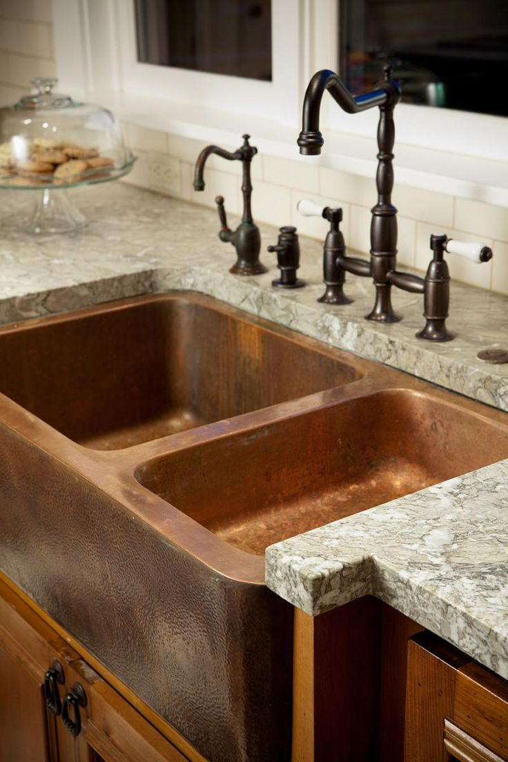 13 Best Images About A Touch Of Copper On Pinterest