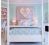 25+ best ideas about Blue bedrooms on Pinterest | Blue ...