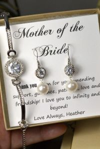 Top 25+ best Mother Of Bride Gifts ideas on Pinterest ...