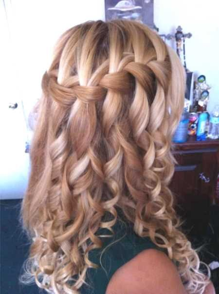 Best 25 Locken Selber Machen Ideas On Pinterest