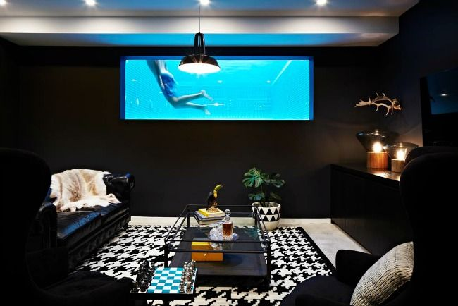 country style home decor living room colour ideas 2017 chris judd's man cave!   in the cave pinterest ...