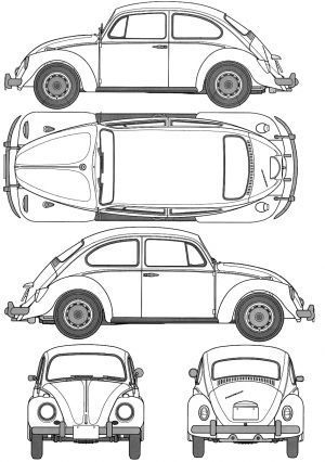 987 best images about Volkswagens on Pinterest