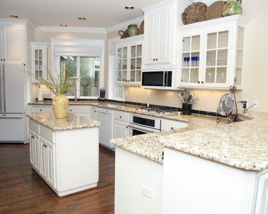 25+ Best Ideas About White Kitchen Appliances On Pinterest