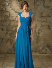 1000+ ideas about Chiffon Bridesmaid Dresses on Pinterest