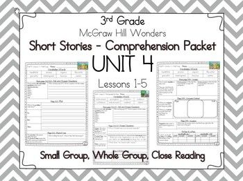 93 best images about iTeach: Reading ROCKS on Pinterest