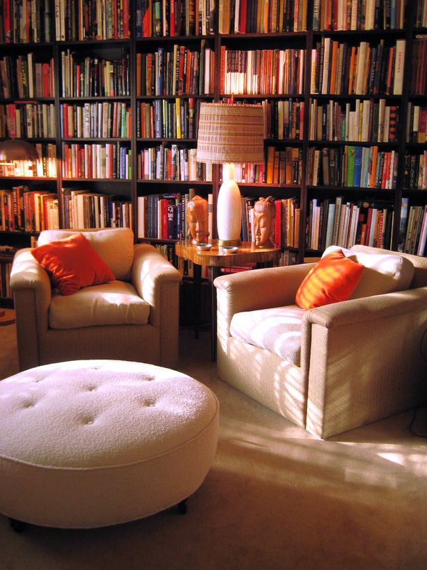 1000 ideas about Cozy Reading Rooms on Pinterest  Reading Room Interior Ideas and Room Fans