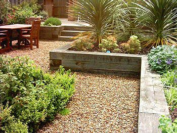 133 Best Images About Yards Scape Ideas On Pinterest Landscape