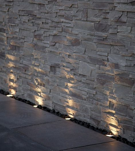 25 Best Ideas About Outdoor Wall Lighting On Pinterest Exterior