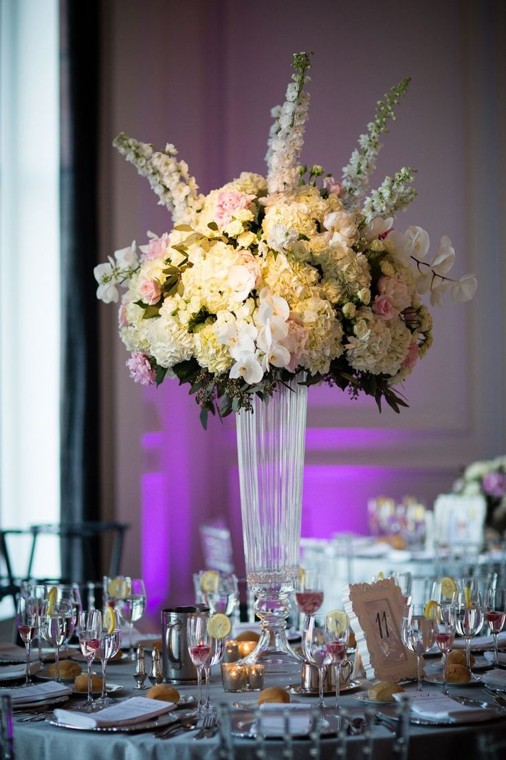 chair rentals philadelphia office chairs you kneel on 7953 best images about planning & reception ideas pinterest | tall centerpiece, white ...