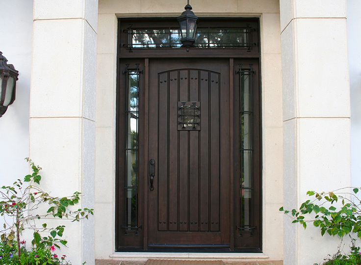 25 Best Ideas About Main Entrance Door Design On Pinterest