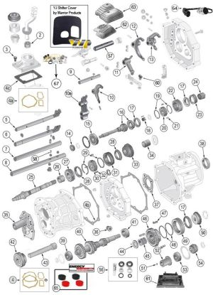 21 best images about 9398 Grand Cherokee ZJ Parts