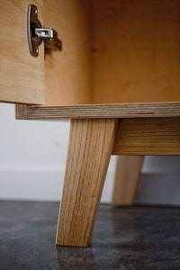 Best 20+ Plywood furniture ideas on Pinterest