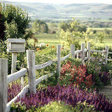 Les 239 Meilleures Images à Propos De Garden Outside Ideas Sur