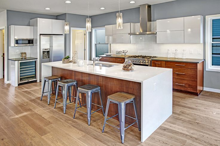 17 Best Ideas About Stainless Steel Appliances On