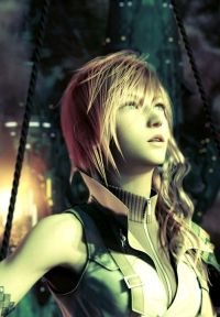 17 Best images about Claire Farron on Pinterest | The ...