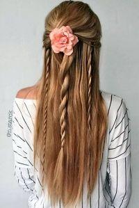 25+ best Rope Braid ideas on Pinterest   Cool braids ...