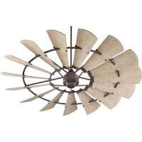 25+ best ideas about Windmill ceiling fan on Pinterest ...