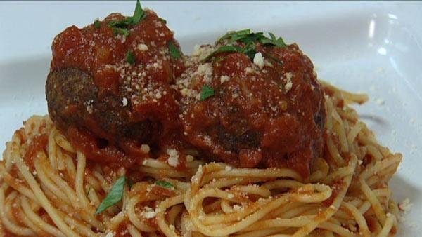 Brooklyn Meatball Company Recipes Pinterest Company