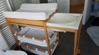 25+ best ideas about Wickelauflage badewanne on Pinterest ...
