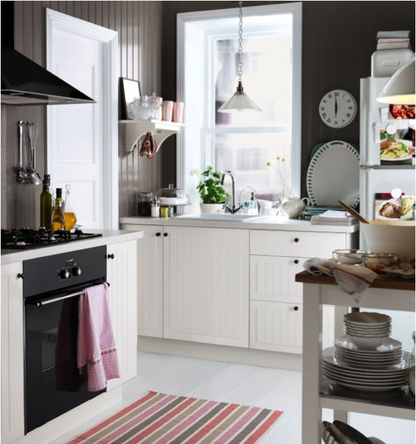 17 Best images about IKEA Stat Kitchen on Pinterest  White carpet Plate racks and Plate holder