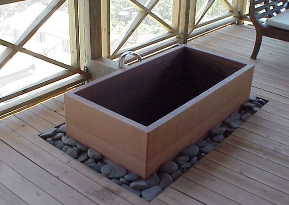 1000 Images About Japanese Bath OFURO On Pinterest Japanese Soaking Tubs Soaking Tubs And