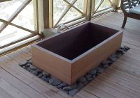 1000+ images about Japanese Bath OFURO on Pinterest ...