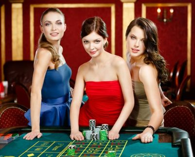 Image result for Now You Can Play Online Casino For Fun