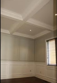 24 best images about trey/tray ceilings on Pinterest ...