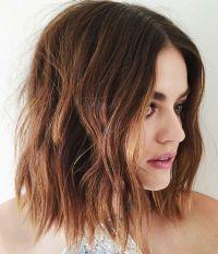 Best 20+ Lucy hale hairstyles ideas on Pinterest