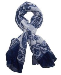 197 best images about Mascadas on Pinterest | Circle scarf ...