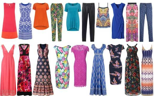 Baby Boomer Fashion For Women Over 40 Women Over 50 Aging Aging Gracefully Positive Aging