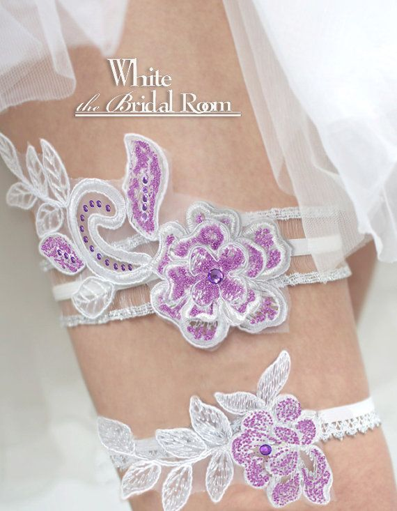 67 Best Images About Old Tradition New Garter Trends On Pinterest