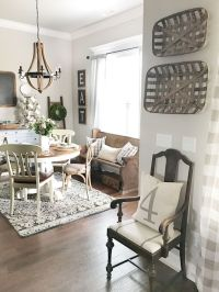 25+ best ideas about Agreeable Gray on Pinterest ...