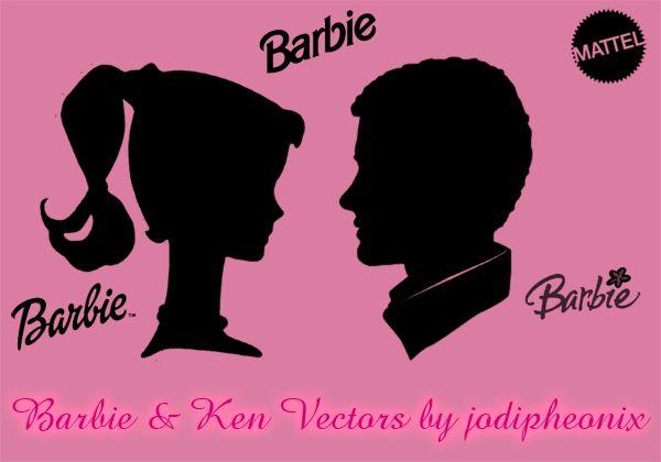 5 Barbie 12 Dancing Princesses Clip