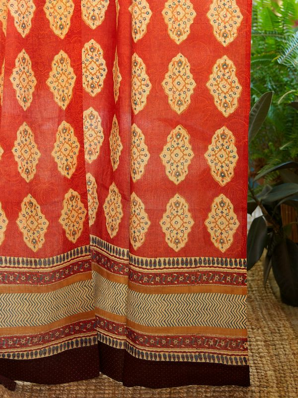 The 25 Best Ideas About Moroccan Curtains On Pinterest Moroccan