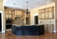 25+ best ideas about Cream colored cabinets on Pinterest ...