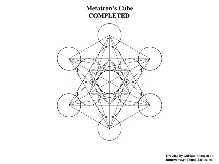 METATRON'S-CUBE-6-COMPLETED.jpg (4000×3000
