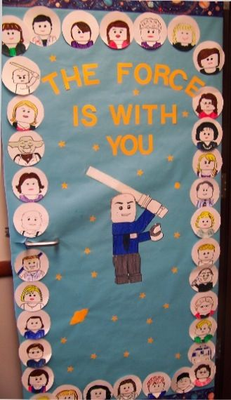 75 best Back to School Bulletin Boards images on Pinterest