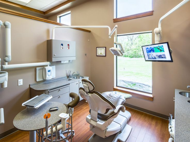 17 Best images about Dental Office Design on Pinterest