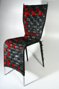 70 best images about Tire Furniture on Pinterest | Chairs ...